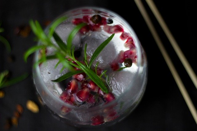 What is the best cocktail in Tel Aviv