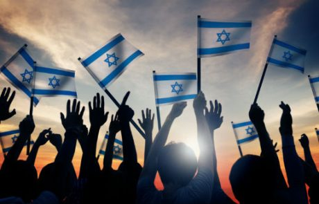 The best independence day parties in Tel Aviv